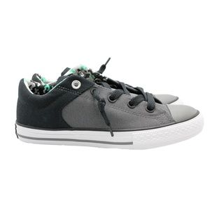 CONVERSE Chuck Taylor All Star High Street Size 4